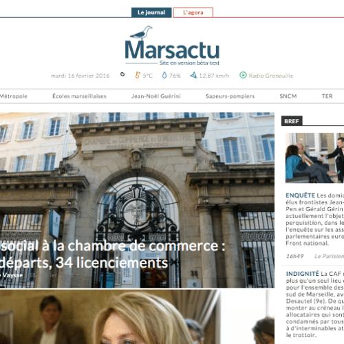 marsactu-journal-marseille