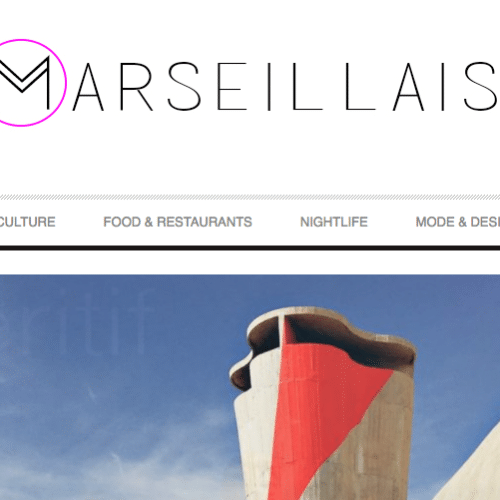 les-marseillaises
