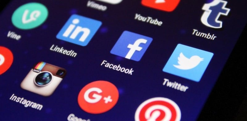 Tout savoir sur les images des réseaux sociaux