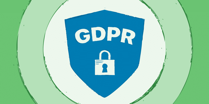 WordPress 4.9.6 & GDPR – Nouvelle version pour la mise en conformité RGPD
