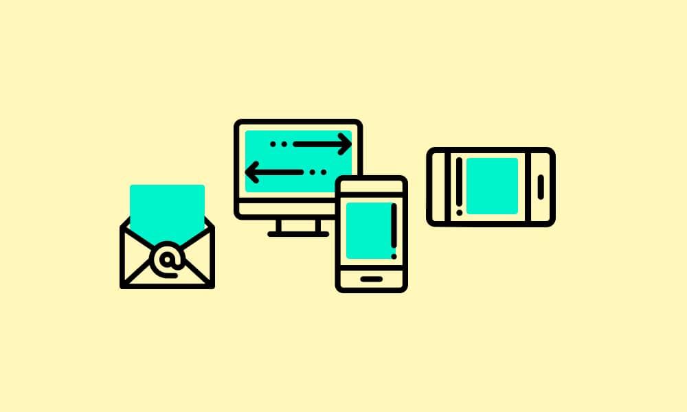 3 étapes pour construire une stratégie d'emailing efficaces pour augmenter ses conversions